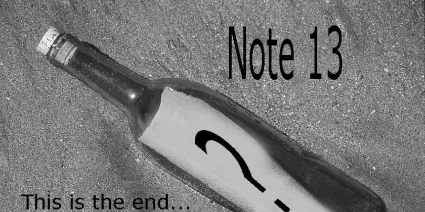 cropped-note-13bottle.jpg